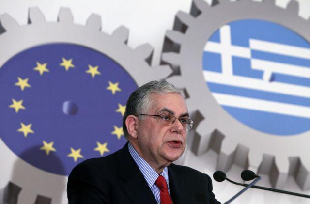 Η περιπέτεια μιας βραχύβιας κυβέρνησης   tovima.gr