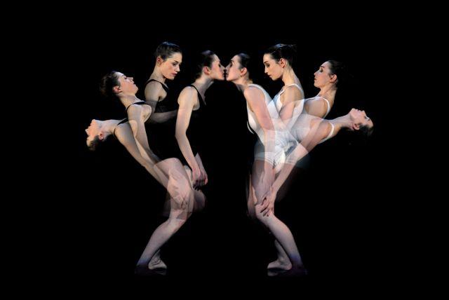 Χορός: Η διοργάνωση-μοντέλο ενηλικιώνεται | tovima.gr