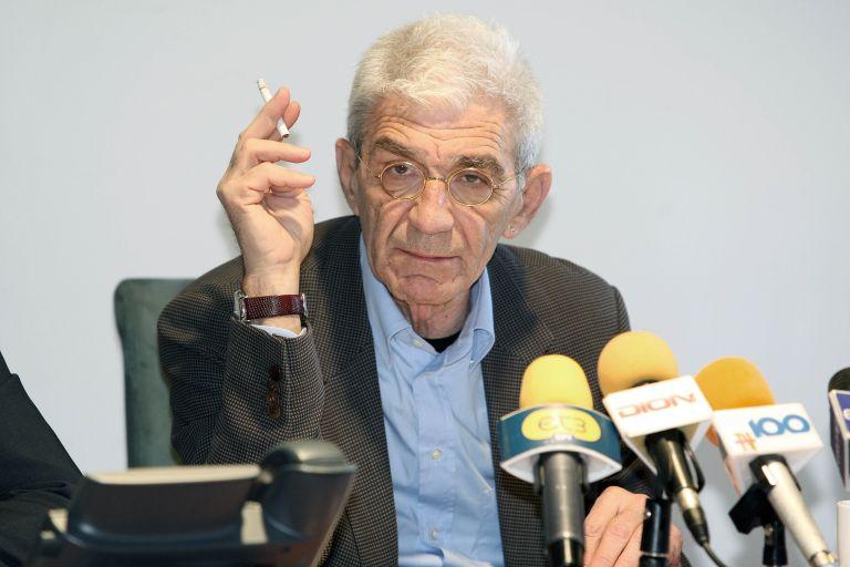 Το Δημοτικό Συμβούλιο Θεσσαλονίκης καταδικάζει τη ναζιστική ιδεολογία | tovima.gr