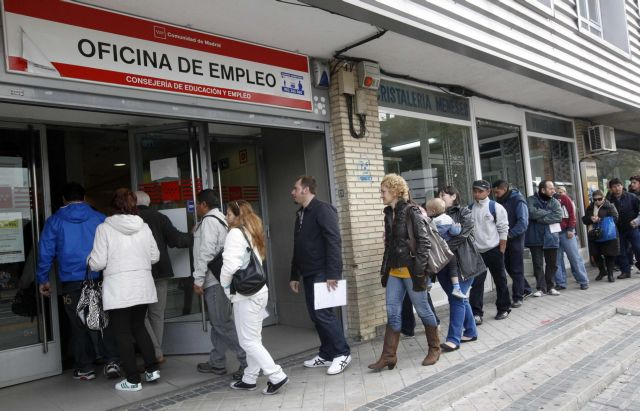 Ελλάδα, Ευρώπη αναζητούν τον δρόμο της ανάπτυξης   tovima.gr