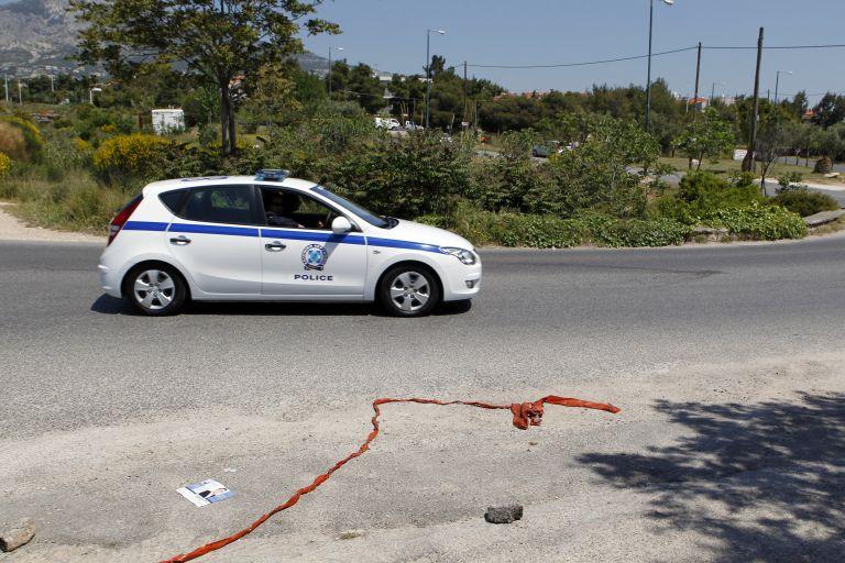 Επίθεση και τραυματισμός 4 Ινδών στο Ρέθυμνο   tovima.gr