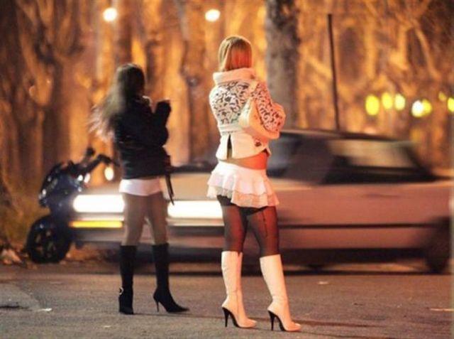 Στην δημοσιότητα τα στοιχεία των 11 γυναικών – φορέων του AIDS | tovima.gr