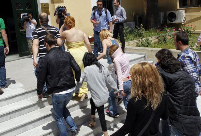 Προεκλογικές εξάρσεις υποκρισίας | tovima.gr