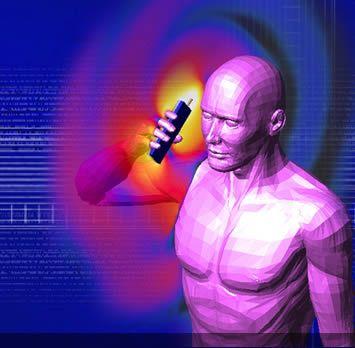 «Μετρητής» ακτινοβολίας για κινητά | tovima.gr