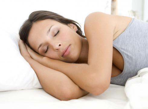 Η δίαιτα του…ύπνου   tovima.gr