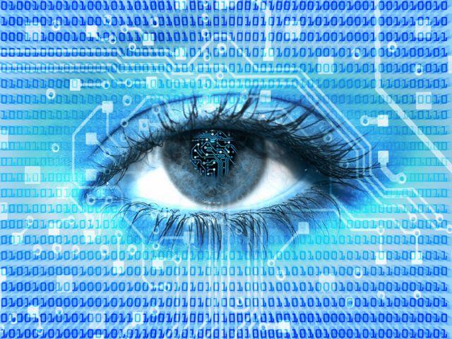 Βιονικό μάτι χαρίζει όραση | tovima.gr