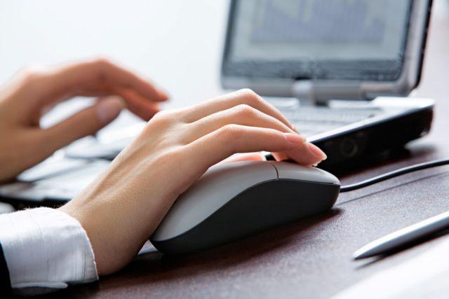 Κανόνες για τις ηλεκτρονικές υπηρεσίες του Δημοσίου | tovima.gr