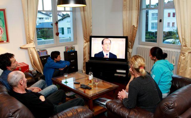 Γάλλοι δημοσκόποι: Τα ντιμπέιτ δεν καθορίζουν το εκλογικό αποτέλεσμα   tovima.gr