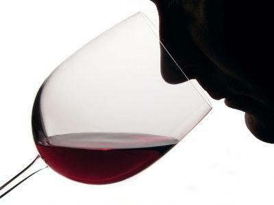 8.000 μπουκάλια κρασί σε ένα χάπι! | tovima.gr
