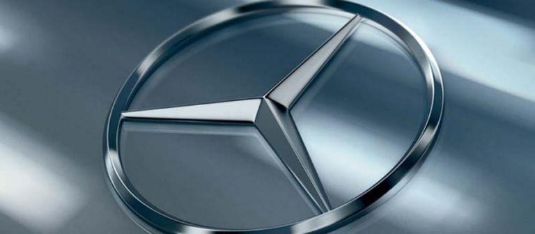 Αλλαγές στο δίκτυο εξουσιοδοτημένων διανομέων Mercedes-Benz και smart | tovima.gr