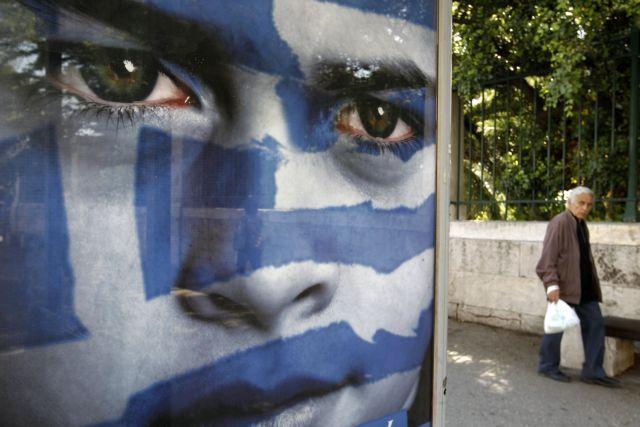 Reuters και F. Times «ανησυχούν» για τις εκλογές της Κυριακής | tovima.gr