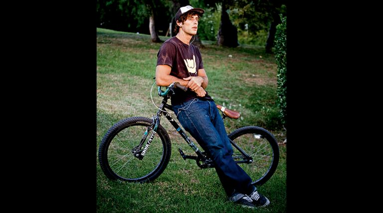 Eξι λόγοι για να πάρετε ποδήλατο | tovima.gr