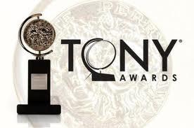 Tony Awards 2012: οι υποψηφιότητες | tovima.gr