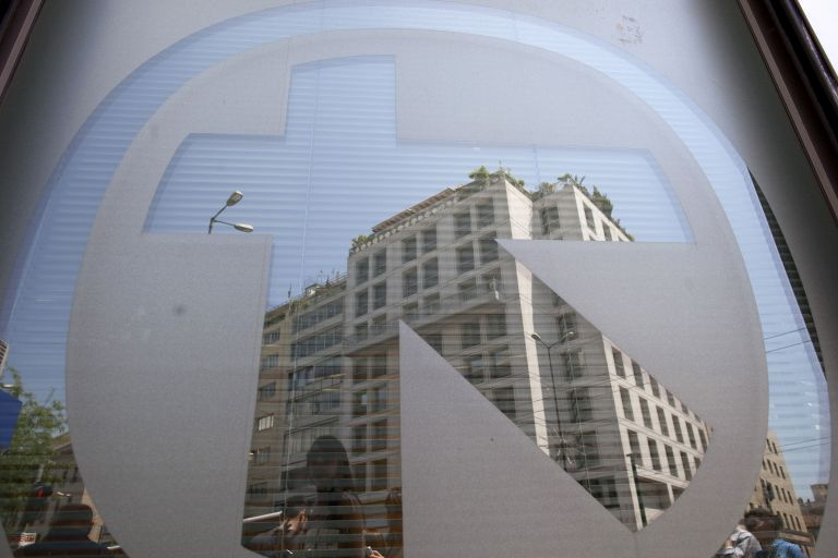 Alpha Bank: Να μην υπάρξει χρηματοδοτικό κενό, πάση θυσία | tovima.gr