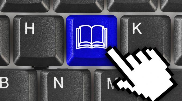 Τεχνολογικές «παγίδες» στον δρόμο της γνώσης | tovima.gr