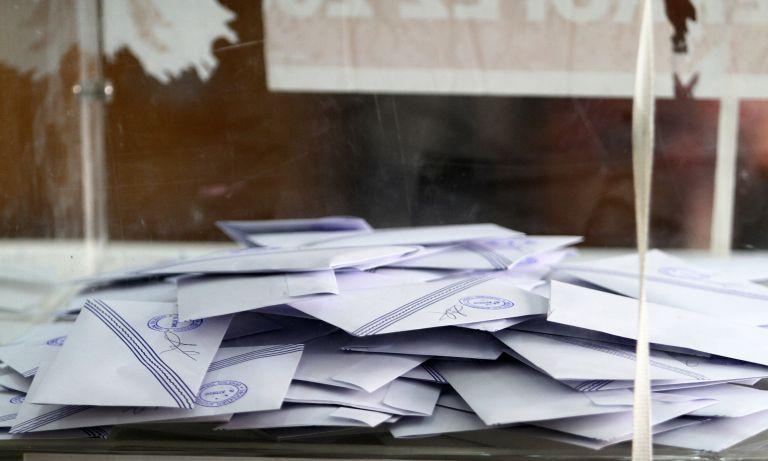 Βελβεντό: Δημοψήφισμα για το αν θα συμμετέχει στις αυτοδιοικητικές εκλογές | tovima.gr