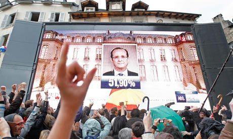 Ολάντ: Εχουμε 45 μέρες για να πετύχουμε | tovima.gr