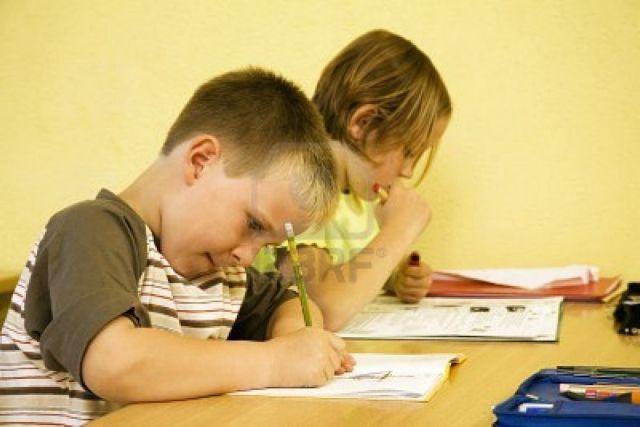 Τα παιδιά γράφουν για την κρίση | tovima.gr
