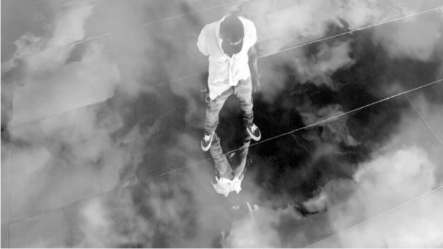Kanye West: εμμονή με τη μόδα   tovima.gr