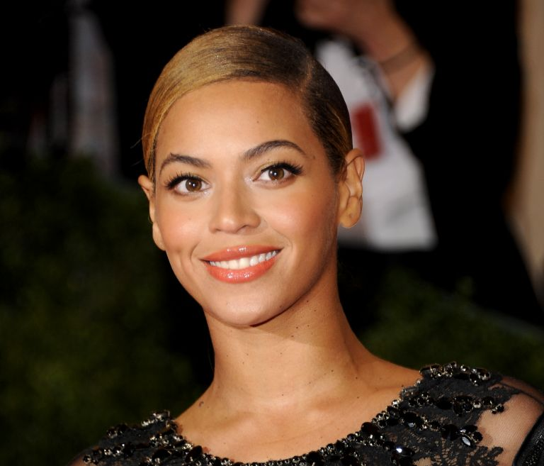H Beyonce γυρίζει ντοκιμαντέρ   tovima.gr