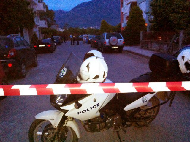 Η  ΕΛΑΣ «ήξερε» για ληστείες τραπεζών, όμως δεν τις εμπόδισε! | tovima.gr