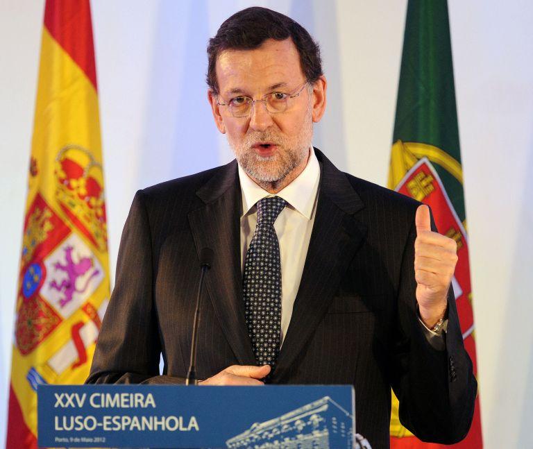 Ραχόι: Τεράστιο λάθος η έξοδος της Ελλάδας από το ευρώ | tovima.gr