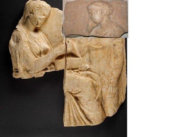 Αλλάζει το νομικό πλαίσιο για την διακίνηση πολιτιστικών αγαθών | tovima.gr