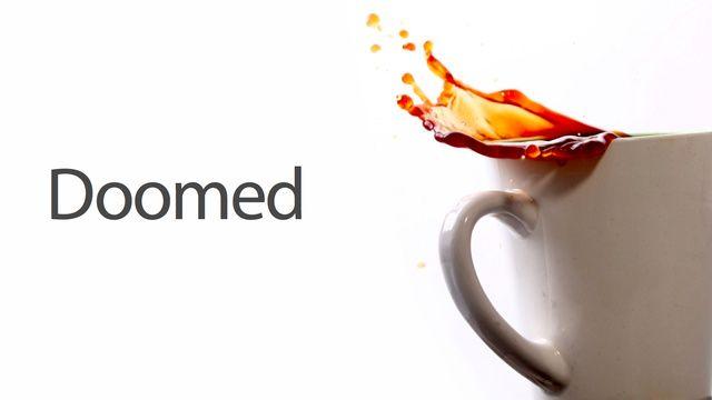 Πώς να μην χύνετε τον καφέ σας περπατώντας | tovima.gr