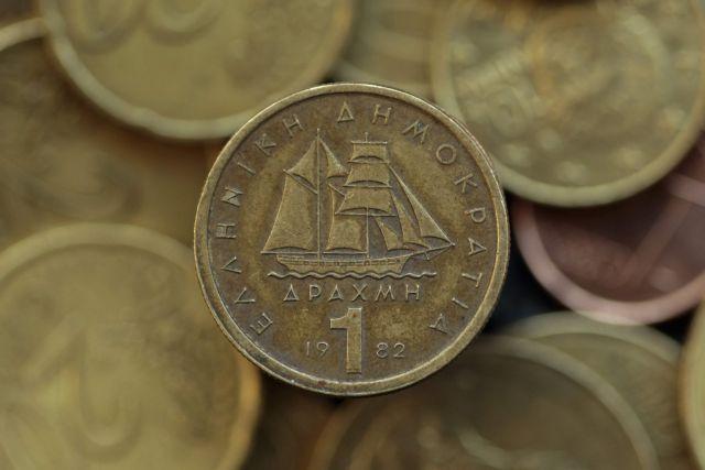 Le Figaro: Αν χρεωκοπήσει η Ελλάδα χάνουμε το 3% του ΑΕΠ μας | tovima.gr