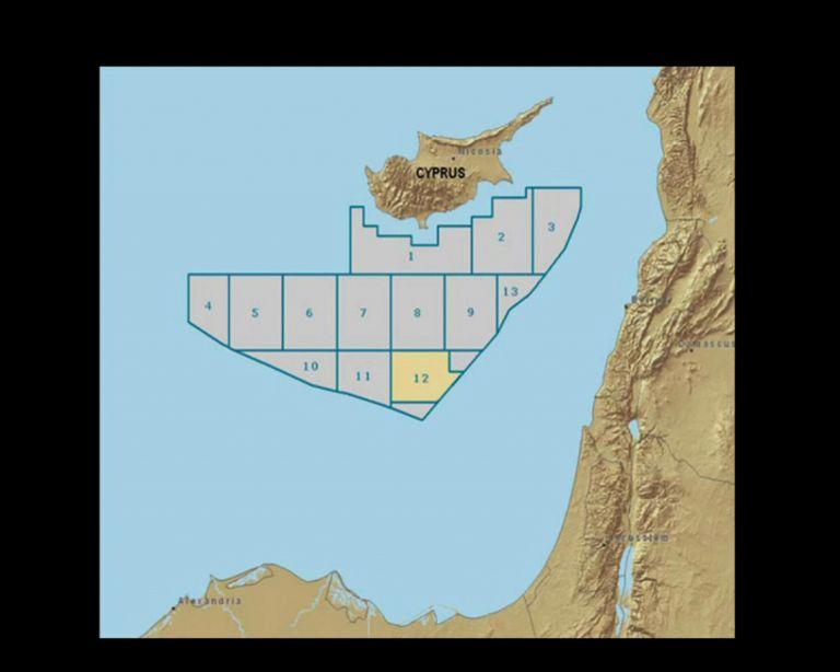 ΗΠΑ: Η Κυπριακή Δημοκρατία έχει δικαίωμα να αξιοποιεί τους πόρους της | tovima.gr