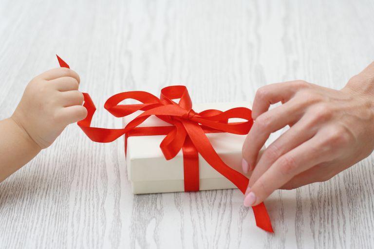 Το δώρο μου | tovima.gr