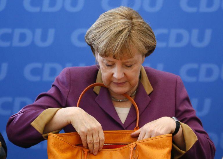 Πολιτικό πρόβλημα για την Ευρώπη οι δύο ταχύτητες στην ανάπτυξη | tovima.gr