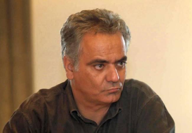Π. Σκουρλέτης: «Δεν υπάρχει περίπτωση να καθίσουμε στο ίδιο τραπέζι με τη Ν.Δ.» | tovima.gr