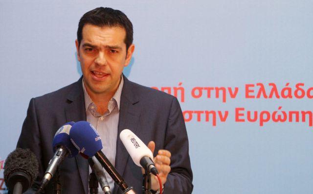 «Αν ήμουν Ελληνας θα ψήφιζα το Κόμμα της Πανούκλας» | tovima.gr