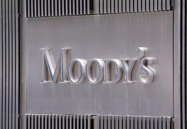 Moody's: διατηρεί την Γαλλία στο ΑΑΑ με αρνητική προοπτική   tovima.gr