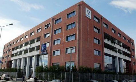 Κέρδη 132 εκατ. ευρώ για τον ΟΠΑΠ το α' τρίμηνο   tovima.gr