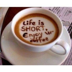 Περισσότερη ζωή με καφέ; | tovima.gr