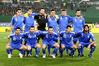 Κερδίστε πακέτα των 2 ατόμων για έναν αγώνα της Εθνικής ομάδας ποδοσφαίρου στο UEFA EURO 2012 | tovima.gr
