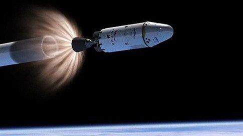 H πρώτη ιδιωτική αποστολή στον ISS | tovima.gr