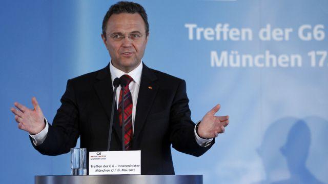 Η Γερμανία «δεν θα ρίχνει χρήματα σε ένα βαρέλι χωρίς πάτο» | tovima.gr