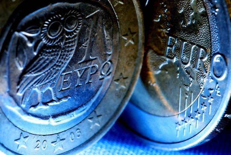 Taskforce: Πιστωτική γραμμή με ενισχυμένους όρους | tovima.gr