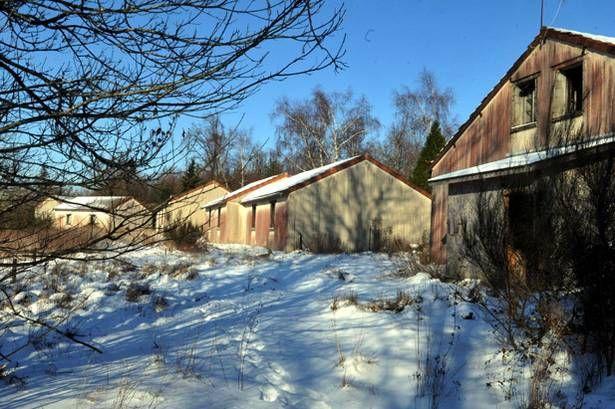 Νοτιοκορεάτης αγόρασε ένα ολόκληρο εγκαταλελειμμένο χωριό στη Γαλλία | tovima.gr