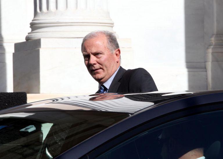 Γ. Προβόπουλος: Εως τη Δευτέρα τα 18 δισ. ευρώ της ανακεφαλαιοποίησης | tovima.gr