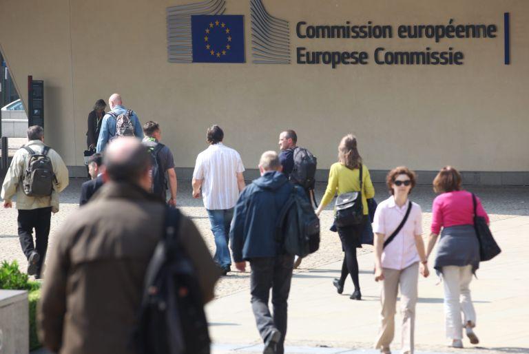 Μπαγί: Θα βοηθήσουμε τους Ελληνες να παραμείνουν στο ευρώ | tovima.gr
