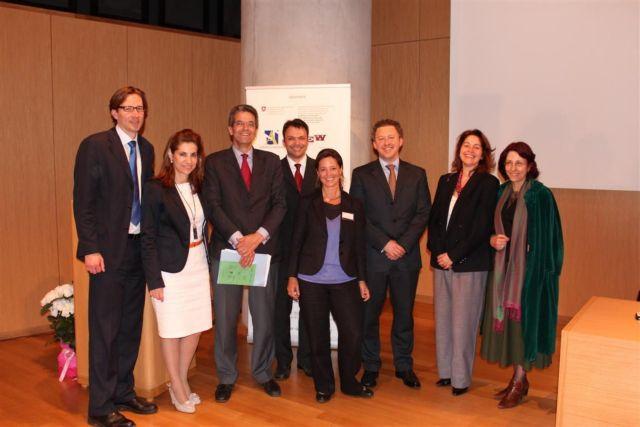 Συνέδριο για την καταπολέμηση της παράνομης διακίνησης αρχαιοτήτων | tovima.gr