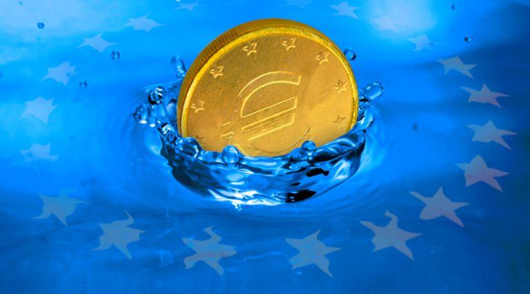 Reuters: Σχέδιο Β από το Euro Working Group για την Ελλάδα | tovima.gr