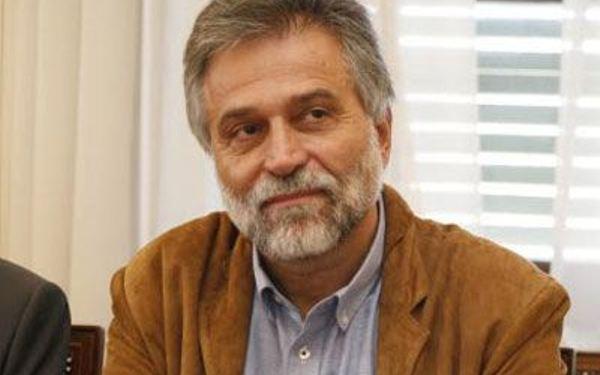 Δ. Χατζησωκράτη: «Δεν υπάρχει λογική του ενός άρθρου, τα μέτρα θα συζητηθούν σε βάθος» | tovima.gr