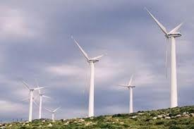 «Μεγαλώνει» η Τέρνα Ενεργειακή | tovima.gr