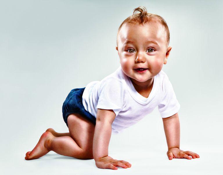 Πώς έκανα παιδί με δότη σπέρματος | tovima.gr