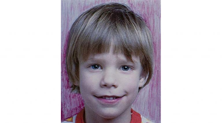 ΗΠΑ: Εξιχνιάσθηκε εξαφάνιση παιδιού που συνέβη πριν 33 χρόνια | tovima.gr